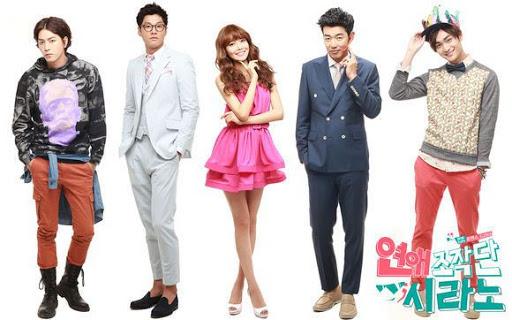 Download dating agency cyrano sub indo mp4