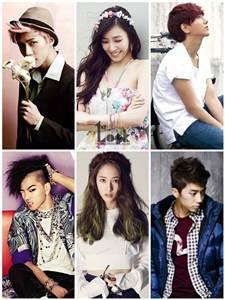 Agency indo sub dating cyrano » Kim