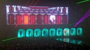 Really really want GGTourINA2013 day 2 haha