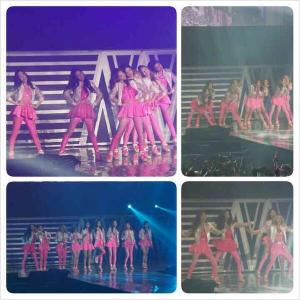 SNSD no.1 group in ASIA...