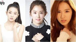 Seulgi-Irene-dan-Wendi-koreanindo.net_