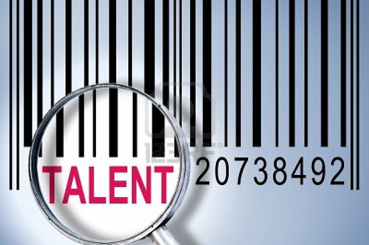 Talentjpg